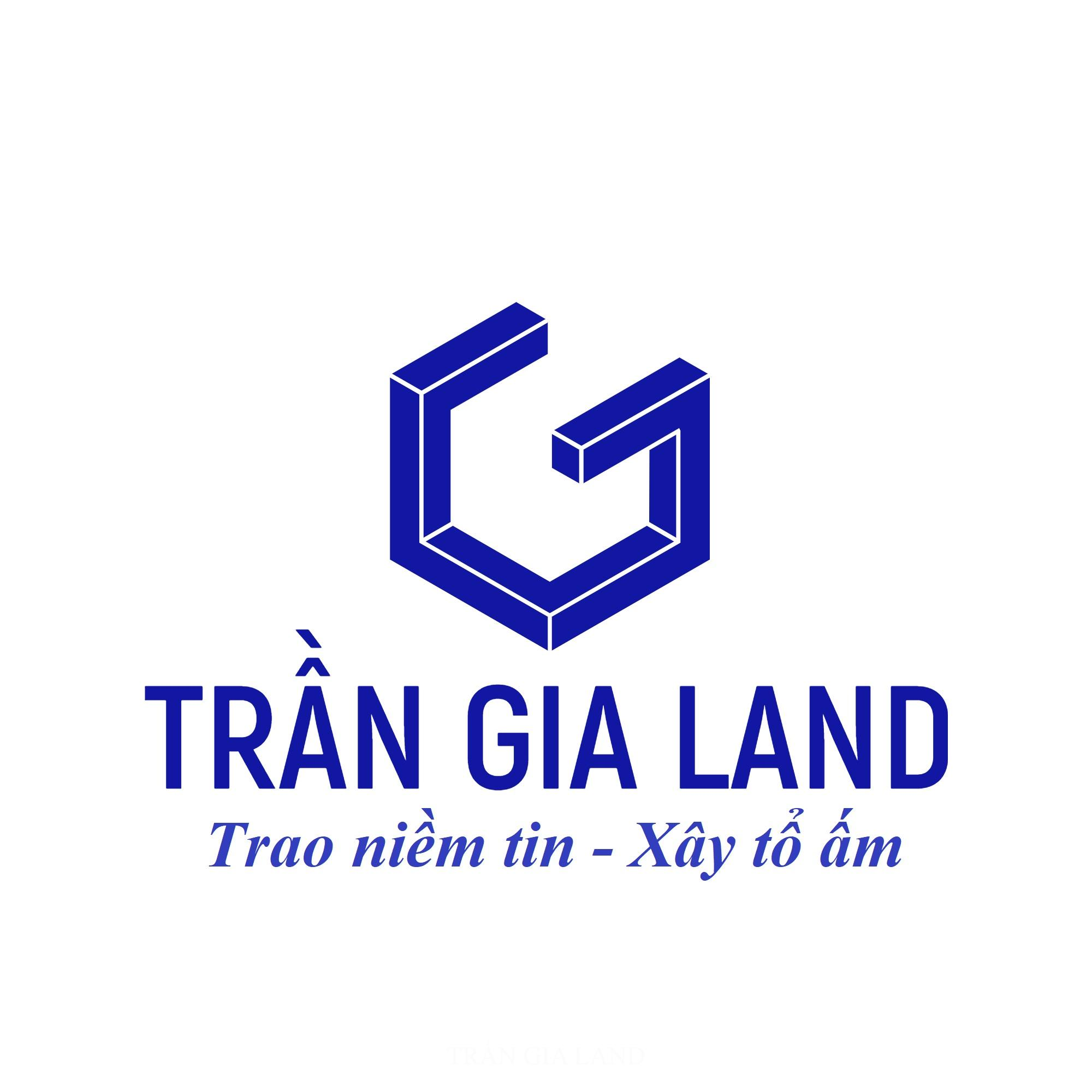 Trần Gia Land